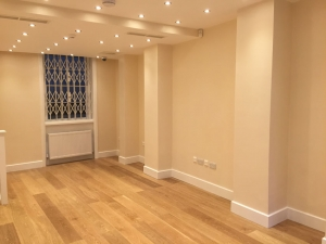 Bouverie Place, Paddington, W2 1RB Property Image