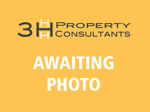Awaiting property image